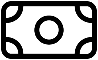 R8.9M